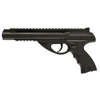 Picture of UMAREX MORPH 3X AIRGUN BB GUN RIFLE AND PISTOL IN ONE