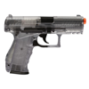 Picture of WALTHER PPQ SPRING AIRSOFT - CLEAR