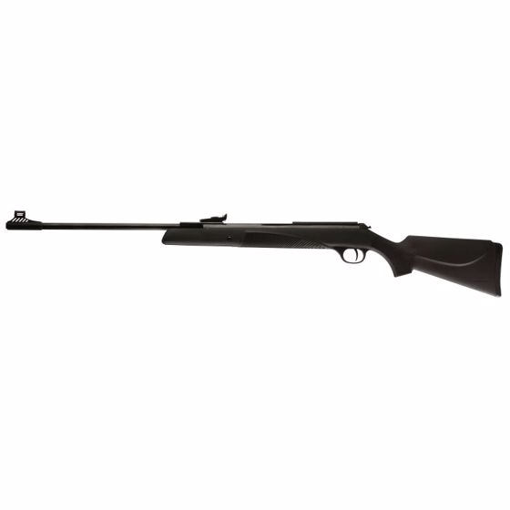 Picture of RWS MODEL 34 P .177 PELLET AIR RIFLE - UMAREX AIRGUNS