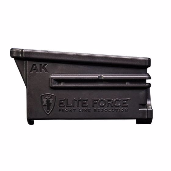 Picture of ELITE FORCE SL14 6MM AIRSOFT BB SPEEDLOADER AK ADAPTER