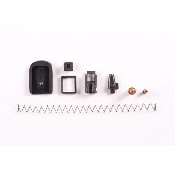 Picture of ELITE FORCE REBUILD MAG KIT FOR 2275003