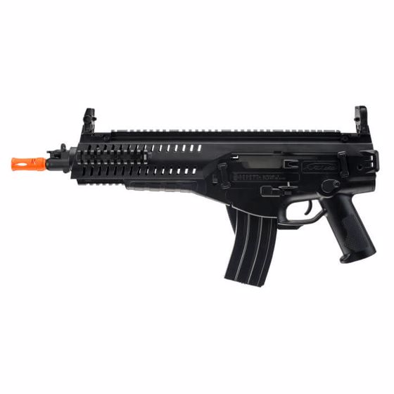 Picture of BERETTA ARX160 COMPETITION - BLACK