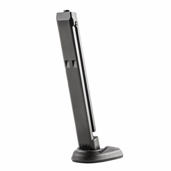 Picture of BERETTA APX MAG 6 MM - 15 RDS BLACK