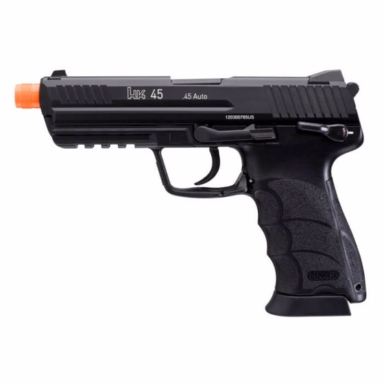 Picture of HK 45 GBB Airsoft Pistol
