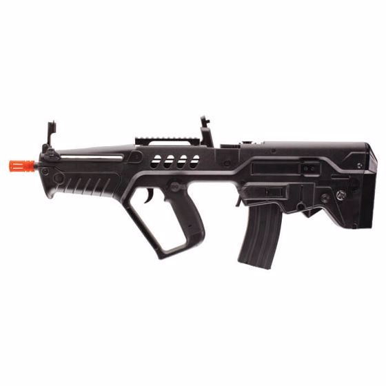 Picture of TAVOR 21 - COMPETITION - BLACK