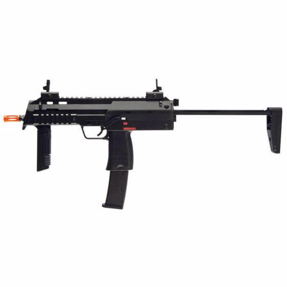 Picture of HK MP7 GBB Airsoft Rifle