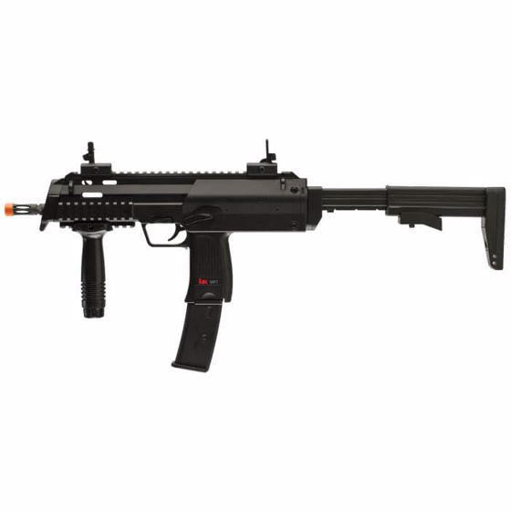 Picture of H&K MP7 AEG AIRSOFT RIFLE
