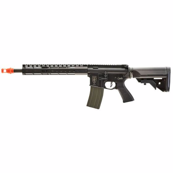 Picture of ELITE FORCE M4 MCR 6MM - BLACK