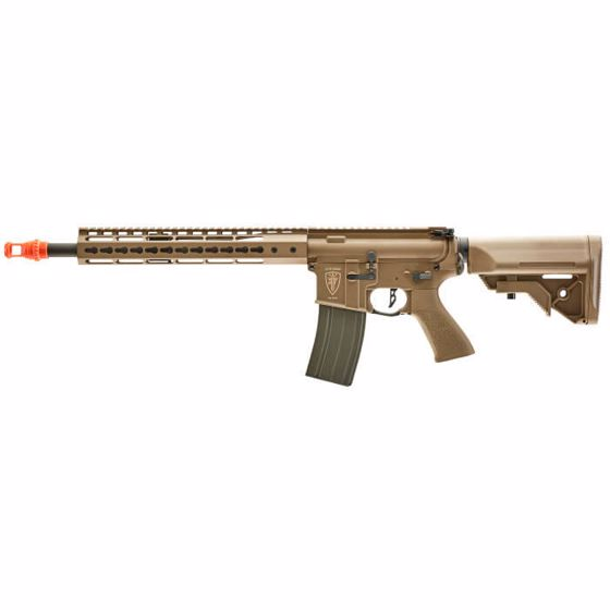 Picture of ELITE FORCE M4 MCR 6MM - FDE