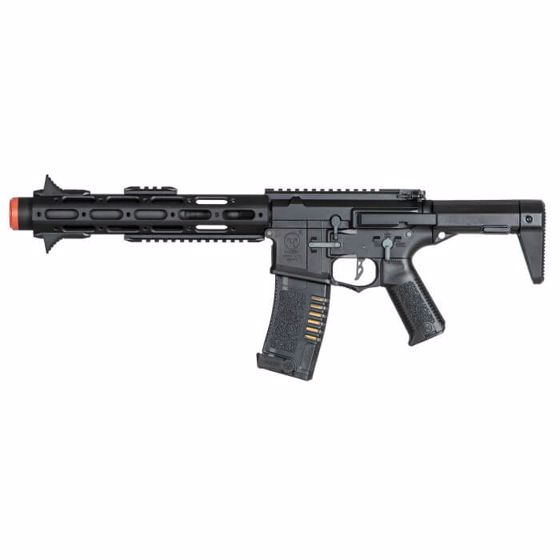 Picture of AMOEBA AM-013 GEN5 M4 Elite Force Airsoft Rifle : Umarex Airguns