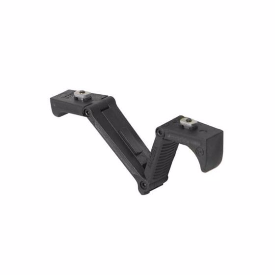 Picture of AMOEBA ADJ ANGLE GRIP MODULAR ACCESSORY FOR M-LOK SYSTEM