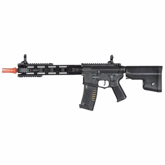 Picture of AMOEBA AM-009 M4 Carbine Gen5 Airsoft Rifle : Elite Force
