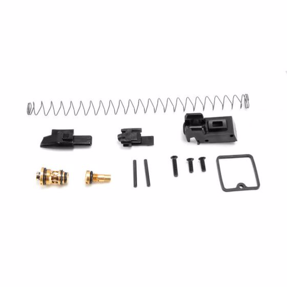 Picture of GLOCK G17 GBB G4 MAGAZINE REBUILD KIT FOR 2276302
