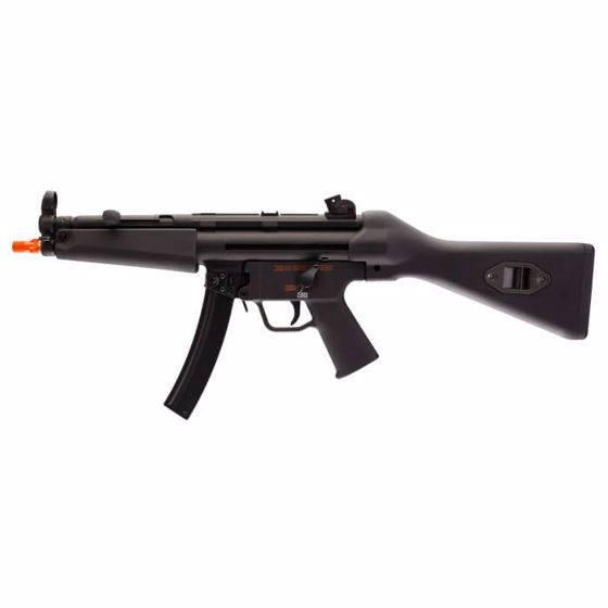 Picture of HK MP5 A4 AEG Airsoft Rifle