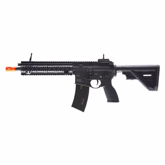 Picture of HK 416 A5 AEG Elite Force Airsoft Rifle