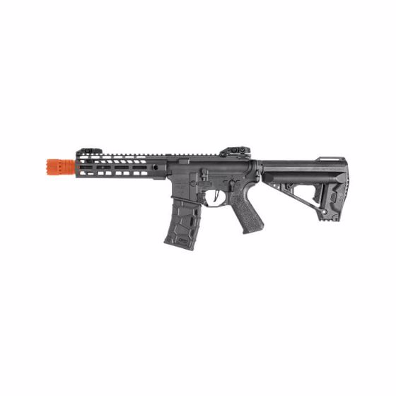 Picture of VFC AVALON SABER CQB M-LOK - 6MM - BLACK