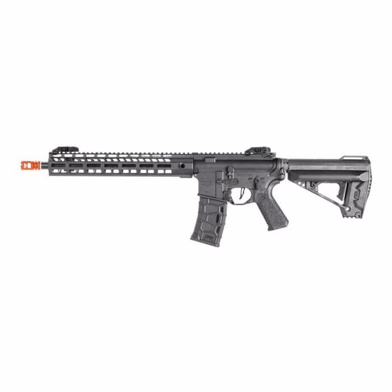 Picture of VFC AVALON SABER CARBINE M-LOK - 6MM - BLACK