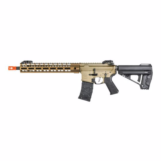 Picture of VFC AVALON SABER CARBINE M-LOK - 6MM - TAN