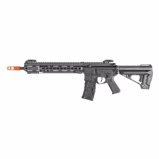 Picture of VFC AVALON CALIBUR CARBINE - 6MM - BLACK