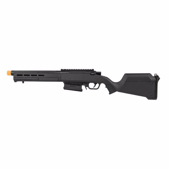 Picture of AMOEBA STRIKER RIFLE AS-02-6MM-BLACK