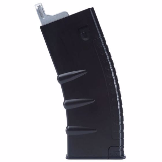 Picture of TACTICAL FORCE CQB 6-SHOT BURST AIRSOFT MAGAZINE
