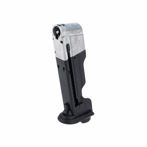 Picture of T4E WALTHER PPQ QUICK PIERCING MAG - .43 CAL 8 RDS