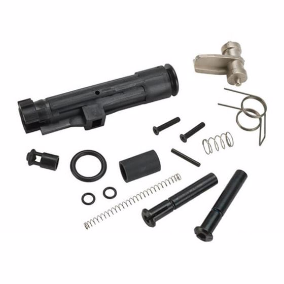 Picture of ELITE FORCE REBUILD KIT FOR 2262047