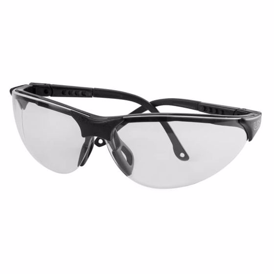 Picture of Umarex SHOOTING GLASSES
