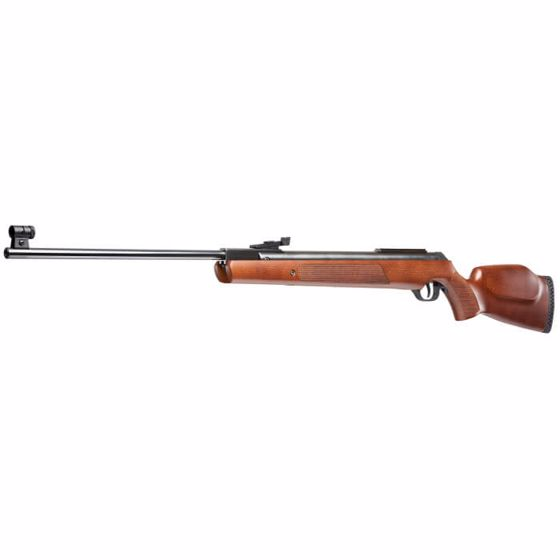 Picture of RWS MODEL 3500 .22 - GAS - WOOD