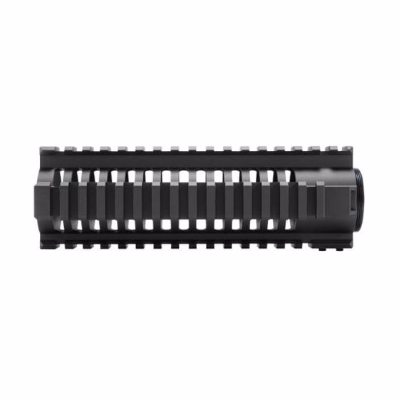 Picture of T4E TM4 QUAD RAIL KIT