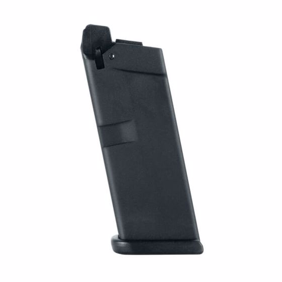 Picture of GLOCK G42 GBB MAG-6MM-BLACK