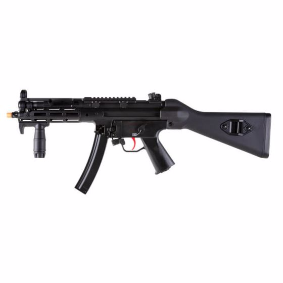 Picture of HK MP5-6MM-BLACK LIMITED EDITION